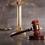 עורך דין פלילי מומלץ