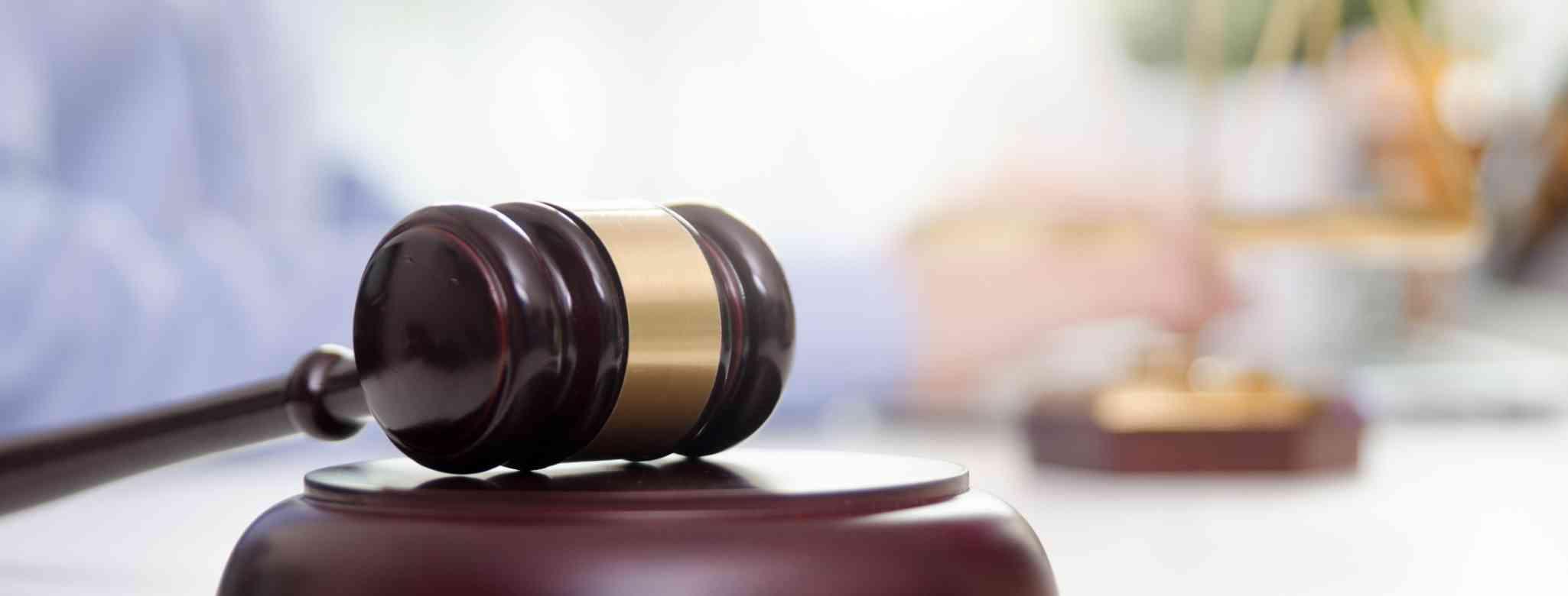 המלצה על עורכי דין פליליים