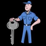איפה אפשר למצוא פורץ דלתות מקצועי