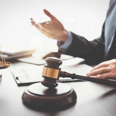דין מקרקעין מומלץ