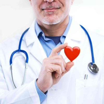 רופא התפתחותי מומלץ