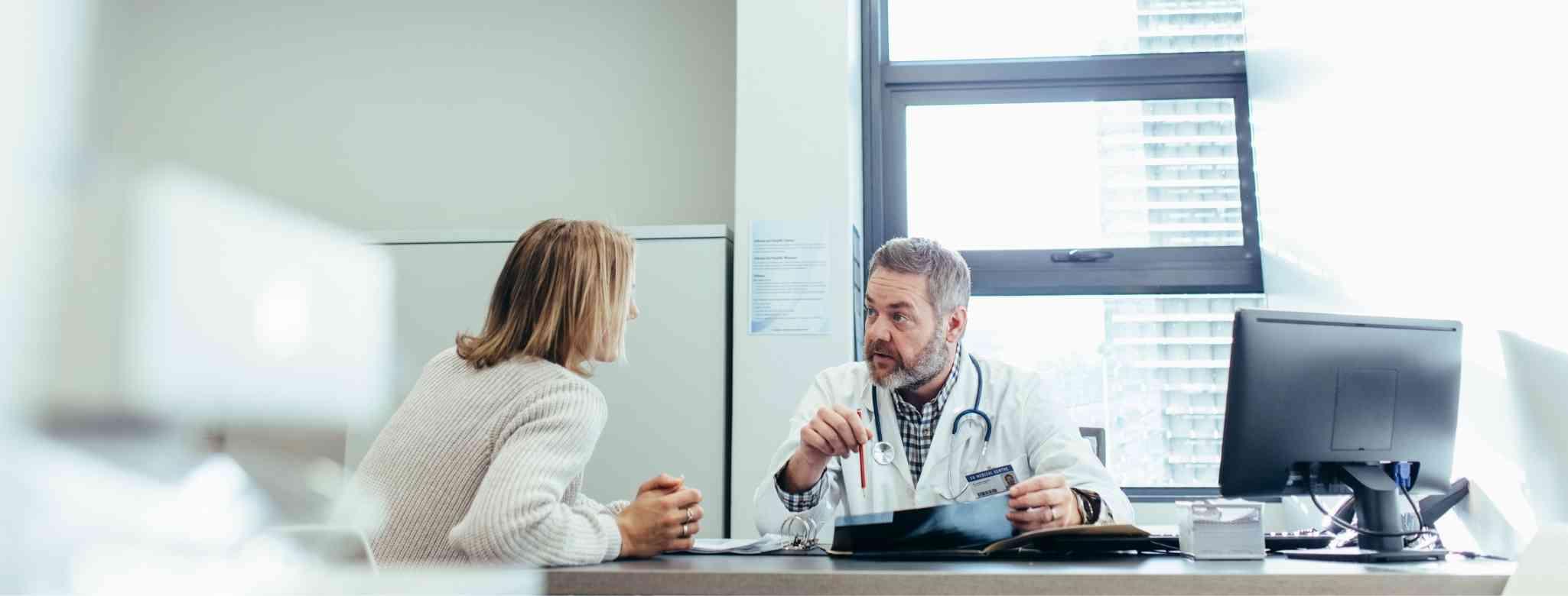 רופאים התפתחותיים מומלצים